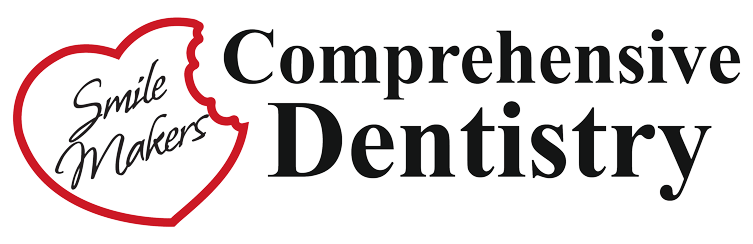 SmileMakers Comprehensive Dentistry